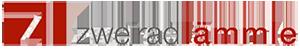 Zweirad Lämmle GmbH & Co. KG